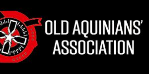 Old Aquinians' Association