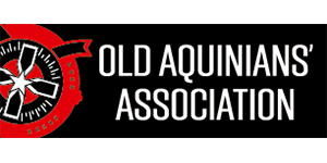 Old Aquinians' Association
