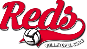 Reds Volleyball Club