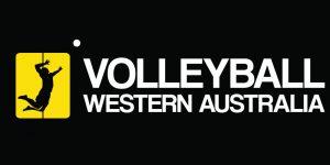 Volleyball WA