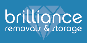 Brilliance Removals and Storage
