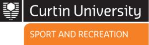 Curtin University Sport & Recreation