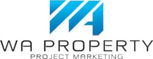 WA Property & Project Marketing