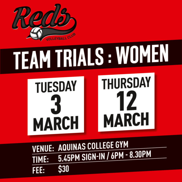 2020 Team Trials - Women