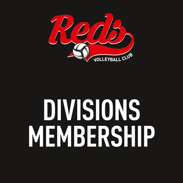 Divisions Membership