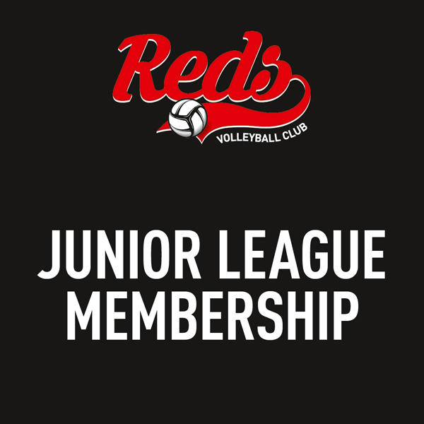 Junior League Membership