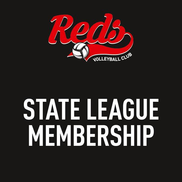 State League Membership