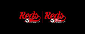 Reds Volleyball Club | Reds Junior Volleyball ClubReds Volleyball Club | Reds Junior Volleyball Club