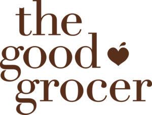 MAJOR SPONSOR - THE GOOD GROCER