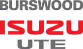 Burswood-Isuzu