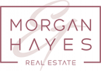 Morgan Hayes Real Estate