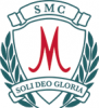 Santa-Maria-College
