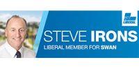 Steve-Irons