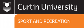 curtin-sports-and-rec