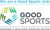 good-sports-club-logo