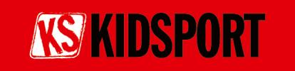 kidsport-logo